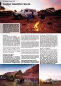 2018-Westaustralien-Katalog - Page 6