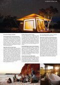 2018-Westaustralien-Katalog - Page 7