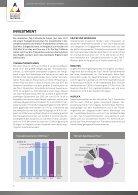 GPP Marktbericht 2017/Q1-4 Investment/Bürovermietung - Seite 6