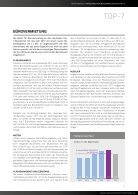 GPP Marktbericht 2017/Q1-4 Investment/Bürovermietung - Seite 7