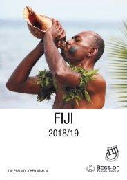2018-Fiji-Katalog
