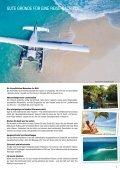 2018-Fiji-Katalog - Page 3