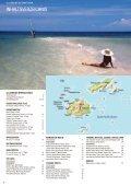 2018-Fiji-Katalog - Page 4