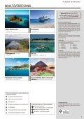2018-Fiji-Katalog - Page 5