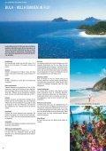 2018-Fiji-Katalog - Page 6