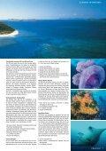 2018-Fiji-Katalog - Page 7
