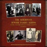 Trans.History - The Moldovan Jewish Family Album - Exhibition Booklet [EN] - revised version
