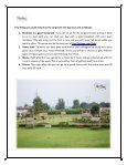 Corporate team outing near Delhi NCR - Page 2