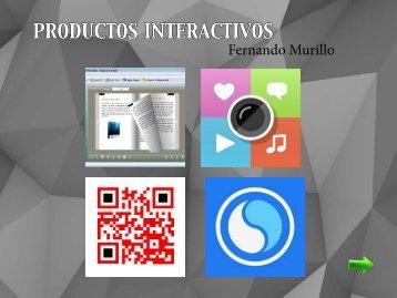 PDF EP6 FMuri