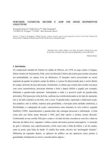 Tavares et al. 06