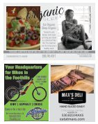 Auburn Magazine - Page 7