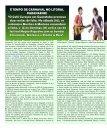 jornal edição de carnaval - Page 2