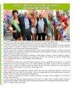 jornal edição de carnaval - Page 5