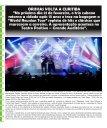 jornal edição de carnaval - Page 7