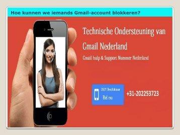 Hoe_kunnen_we_iemands_Gmail-account_blokkeren