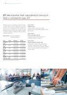 Školení obsluh lanových drah 2018 [CZ] - Page 6