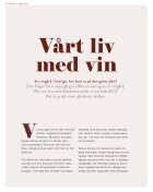 Magasin vin - Page 4