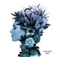 CZ-2018-cosmetic-catalogue-WEB_web