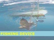 Buy Fishing Equipment Online