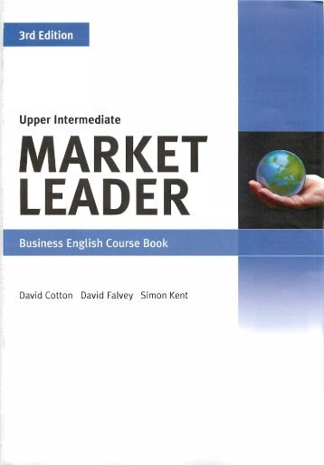 Market_Leader_2011_Upper_SB_www.frenglish.ru