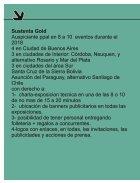 tarifario SustentArte  2018 - Page 4