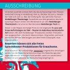 TT18-Ausschr_mail - Seite 2