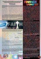 Spotlight-FebMarch18 - Page 3