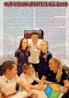 Spotlight-FebMarch18 - Page 4