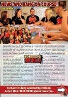 Spotlight-FebMarch18 - Page 5