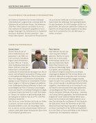 Sport 2018 DE - Page 7