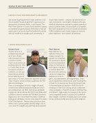 Sport 2018 IT - Page 7