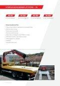 PA-p499_Abschleppfahrzeug_fin_interaktiv2 - Seite 4