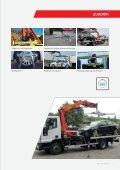 PA-p499_Abschleppfahrzeug_fin_interaktiv2 - Seite 7