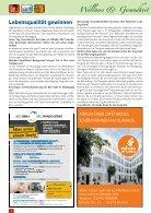Siegburger Stadtmagazin Januar 2018 - Page 4