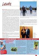 Siegburger Stadtmagazin Januar 2018 - Page 7