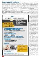 Hennefer Stadtmagazin Januar 2018 - Seite 2