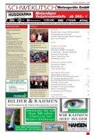 Hennefer Stadtmagazin Januar 2018 - Seite 3