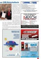 Hennefer Stadtmagazin Januar 2018 - Seite 5