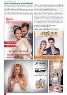 Hennefer Stadtmagazin Januar 2018 - Seite 6