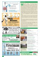 Eitorfer Stadtmagazin Januar 2018 - Page 2