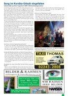 Eitorfer Stadtmagazin Januar 2018 - Page 3