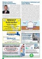 Eitorfer Stadtmagazin Januar 2018 - Page 4