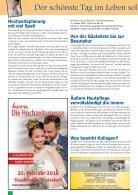 Eitorfer Stadtmagazin Januar 2018 - Page 6