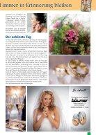 Eitorfer Stadtmagazin Januar 2018 - Page 7