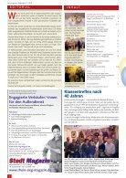 Sankt Augustiner Stadtmagazin Januar 2018 - Page 2