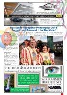 Sankt Augustiner Stadtmagazin Januar 2018 - Page 3
