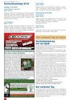Sankt Augustiner Stadtmagazin Januar 2018 - Page 4