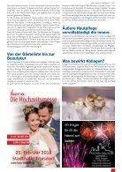 Sankt Augustiner Stadtmagazin Januar 2018 - Page 5
