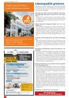 Sankt Augustiner Stadtmagazin Januar 2018 - Page 6