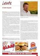 Sankt Augustiner Stadtmagazin Januar 2018 - Page 7
